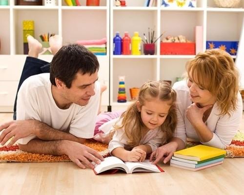 Как воспитывать ребенка счастливым и уверенным в себе? Как правильно воспитывать ребенка-мальчика и ребенка-девочку? Как воспитывать ребенка без наказания и без криков?