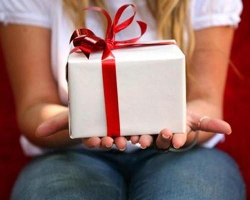 Какой подарить лучший подарок маме на