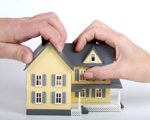 хорошо недостроенный дом раздел имущества вместе