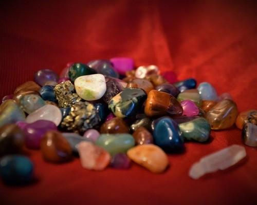 stones-2426730_960_720