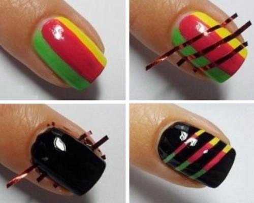 tutorial-nail_0_012