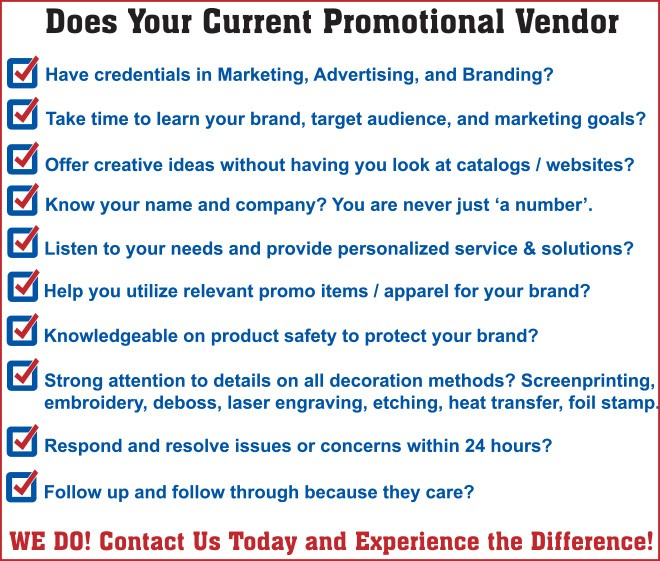 Are You Working With An Order-Taker Or A Marketer For Your Brand