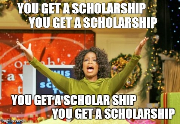 Funny Rap Quotes Wallpapers The 20 Amazingly Weird Scholarships Of All Time