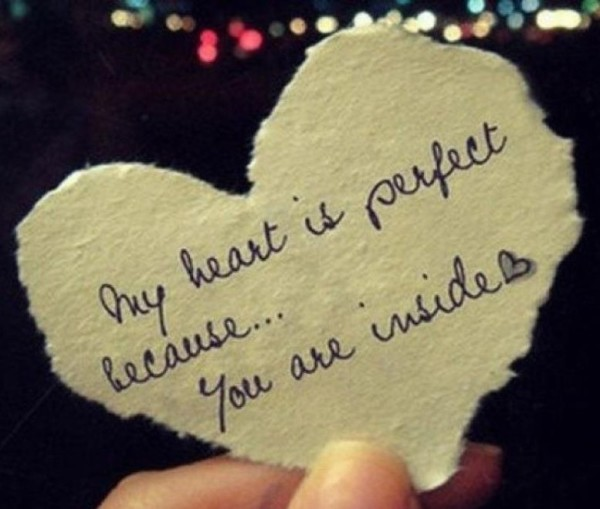 Cute Quotes Wallpapers For Whatsapp The 35 Best Romantic Quotes Of All Time