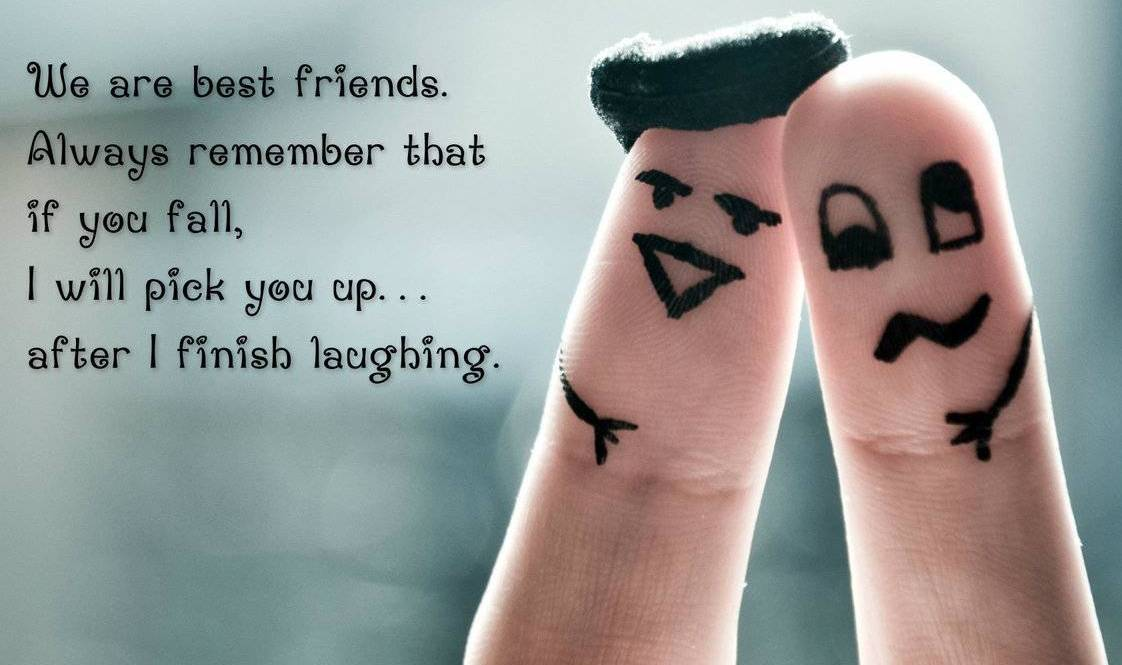 Sad Wallpapers With Quotes In Urdu The 57 All Time Best Funny Quotes And Sayings
