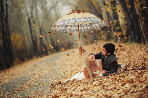 Love Couple Wallpaper With Quotes In Hindi 166 Cutest Whatsapp Dp Images Best Dp Pics For Girls
