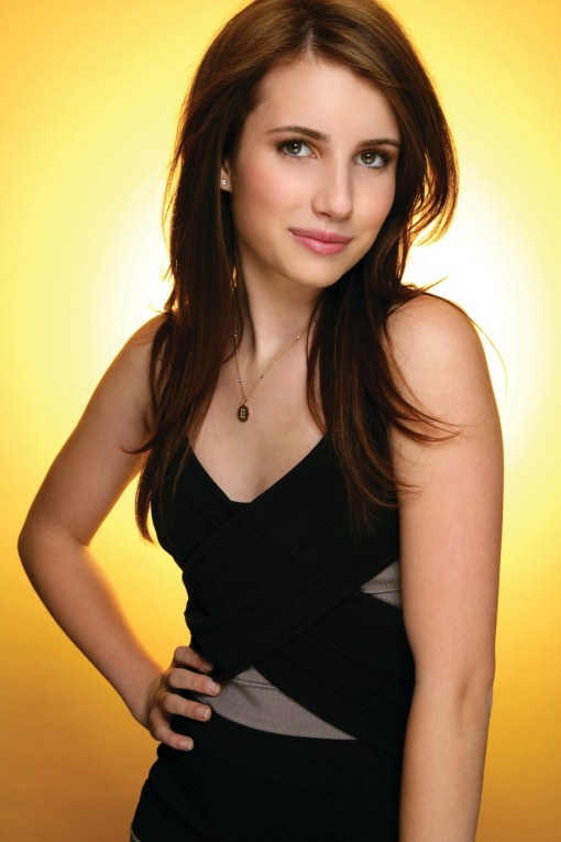 Dirty Harry Quotes Wallpaper The 30 Hottest Pictures Of Emma Roberts Emma Roberts Hot