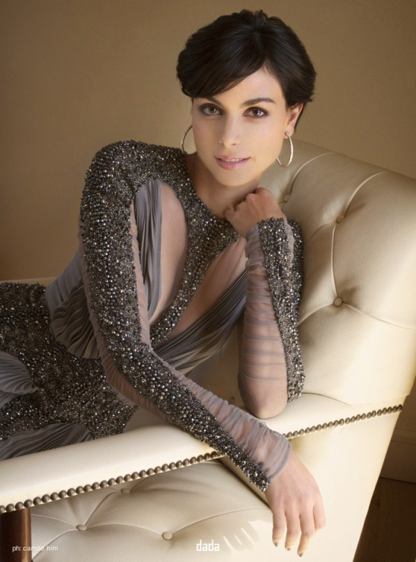 Pinterest Cute Wallpaper The 37 All Time Best Morena Baccarin Hot Photos And Pictures