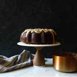 Small Crop Of Paula Deen Carrot Cake