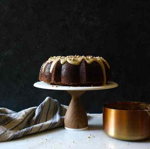 Medium Of Paula Deen Carrot Cake