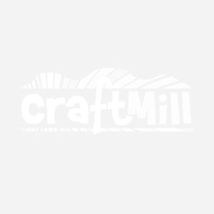 Wooden Drawers Deluxe Set Of 4 Mini Wooden Chest Of Drawers - Plain