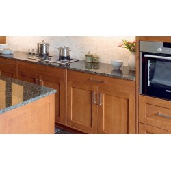 Small Crop Of Cherry Kitchen Cabinets