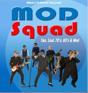 Mod Squad Image for Website