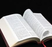 Bible-sxchu-443787-Nafrea.jpg
