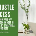Side Jobs to Pay Off Debt