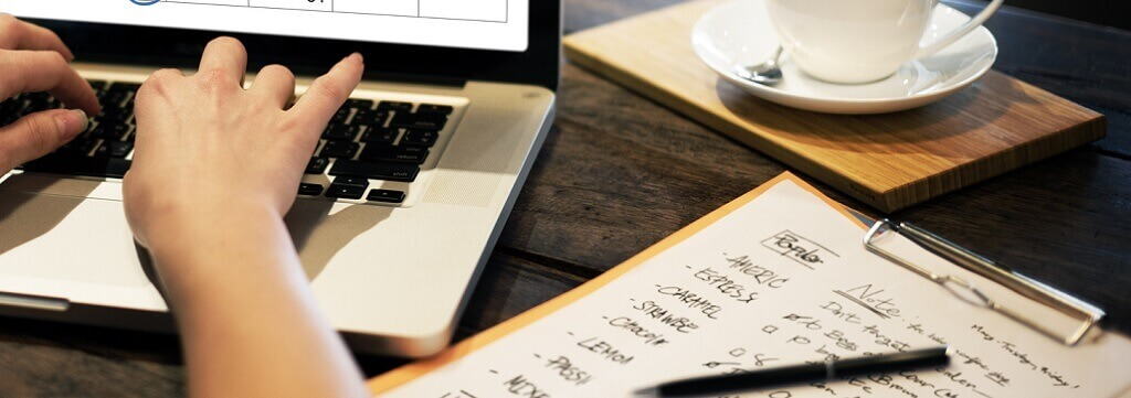 Free email series on how to find work from home