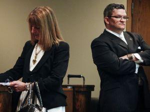 Memphis Criminal Defense