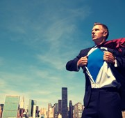 superman256