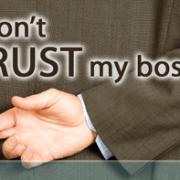 trust_boss_graphic_317