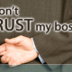 trust_boss_graphic_317