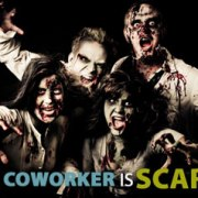 scary_graphic317