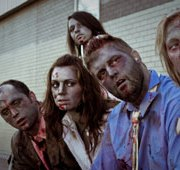 zombie-group