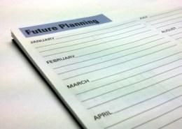calendar-future_jstewart_h