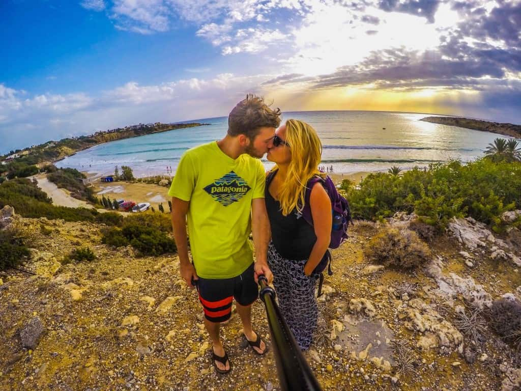 Where The Wild Things Are Wallpaper Hd This Couple S Travel Story Told Through A Gopro