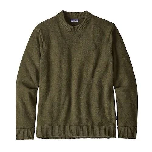 The Ultimate Peru Packing List \u2022 What to Wear in Peru (2019)