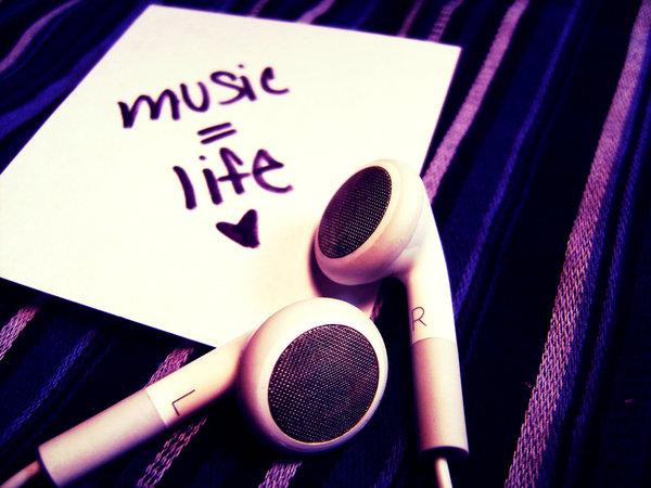 81887-club-music-music-is-life