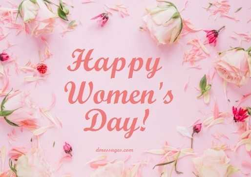 Happy-Womens-day-wishes