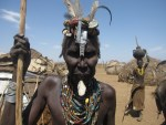 Omo Valley IMG_1099