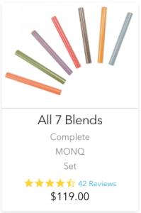 Monq coupon code