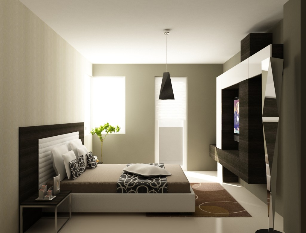 Bedroom Design Ideas Images 25 Cool Bedroom Design Ideas