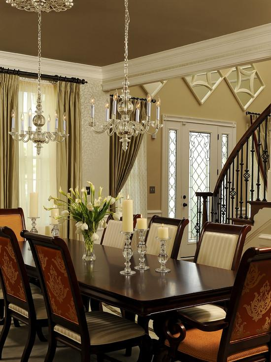 Dining Room Table Decoration Ideas 25 Elegant Dining Table Centerpiece Ideas