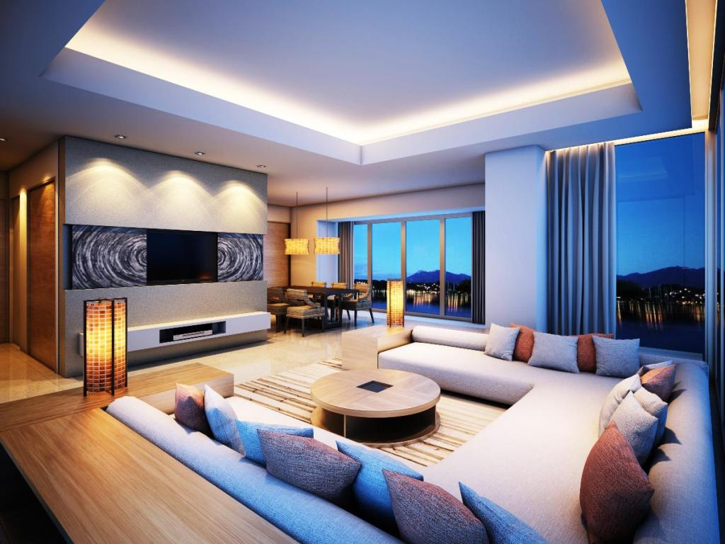 Cool Room Themes 30 Best Cool Living Room Ideas