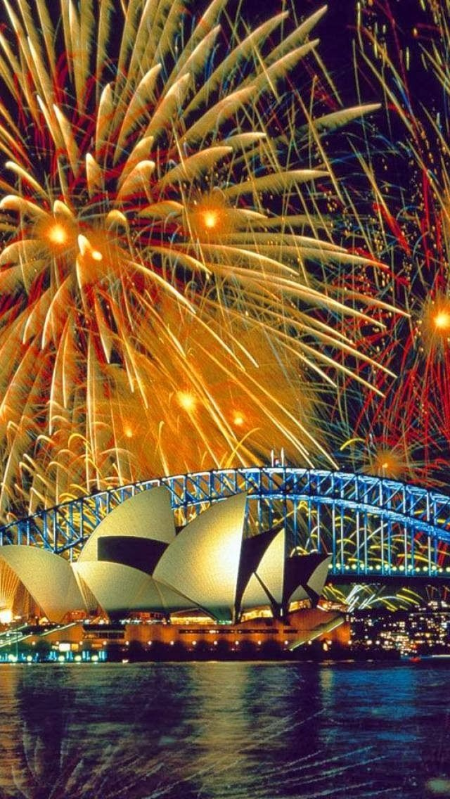 New Years Eve Wallpaper Iphone 6 Best Places To Celebrate New Year S Eve