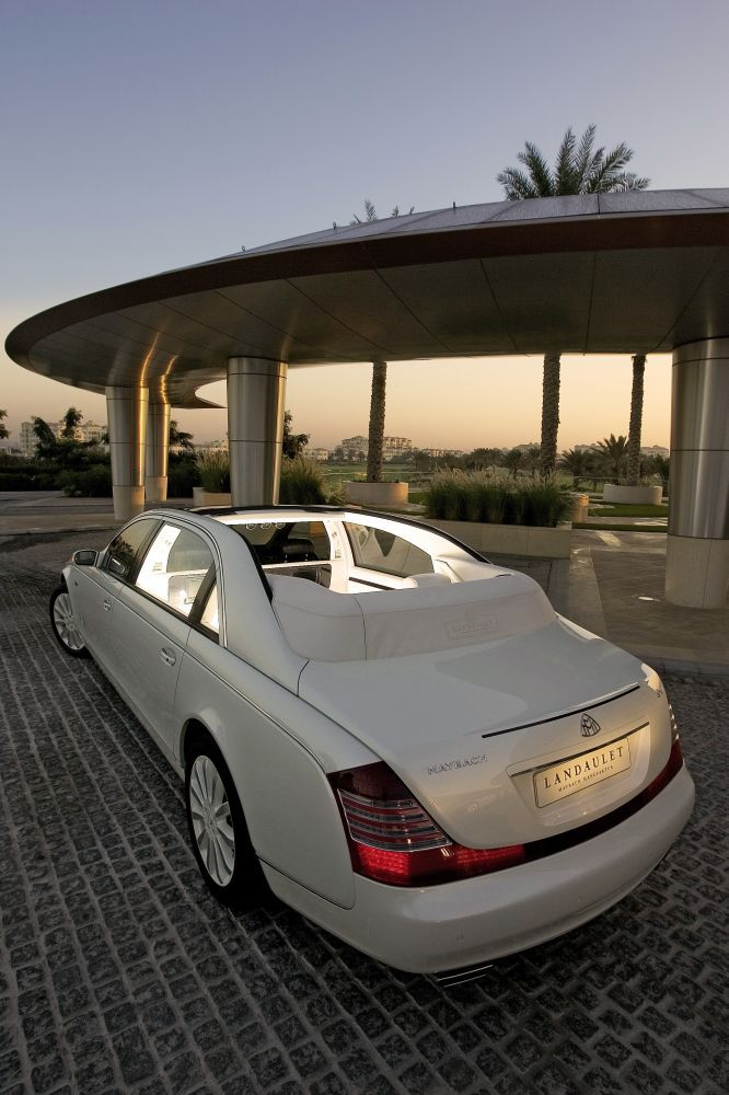 Mercedes Modified Cars Wallpapers Top 25 Best Luxury Cars