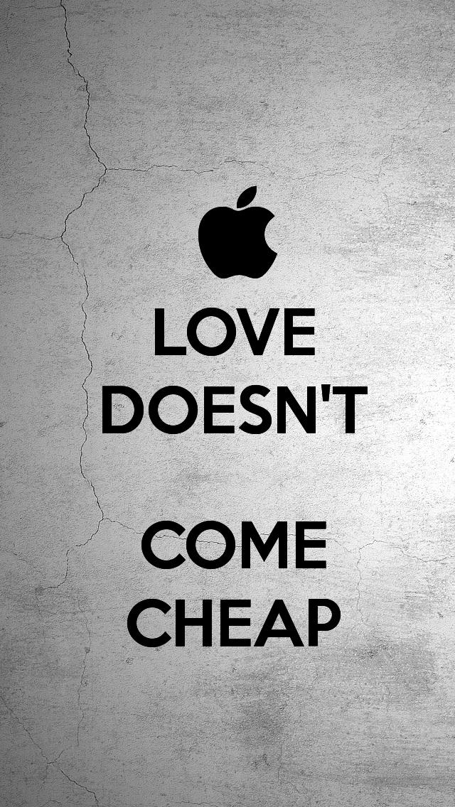I Love Myself Quotes Wallpapers Love Quotes Wallpaper For Iphone