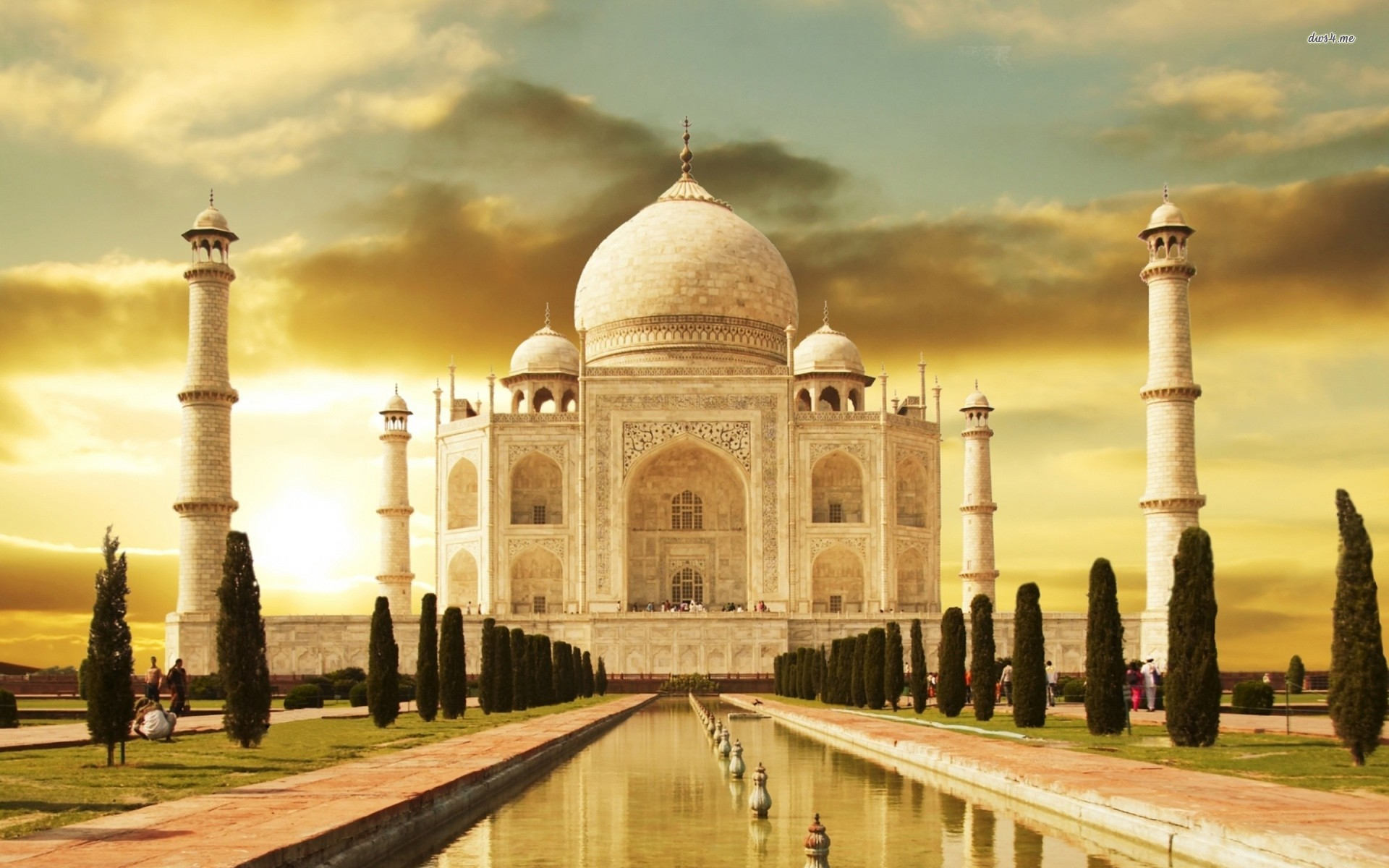 Relationship Quotes Wallpapers Must Visit Taj Mahal Once In Lifetime