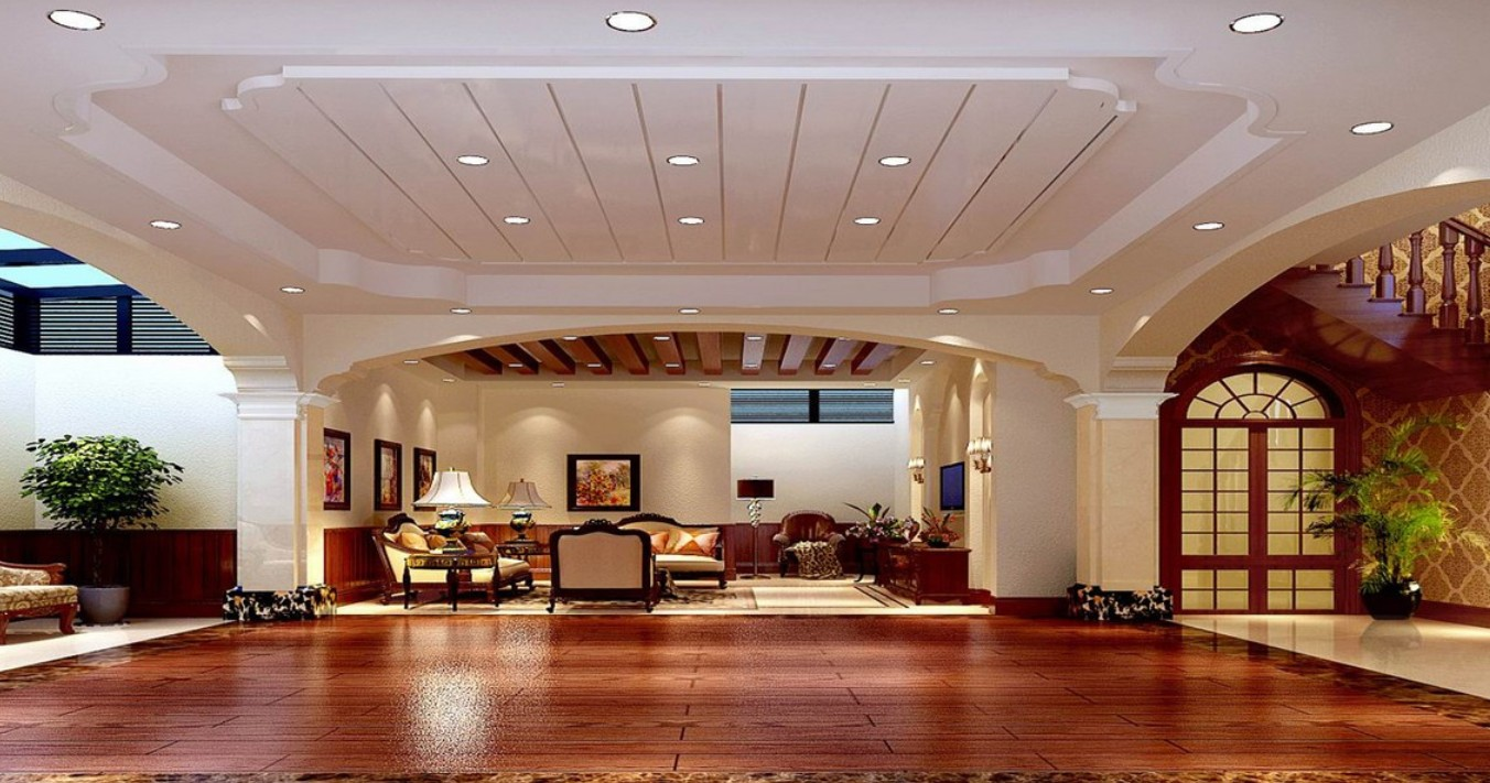 Fall Ceiling Wallpaper Download 35 Awesome Ceiling Design Ideas