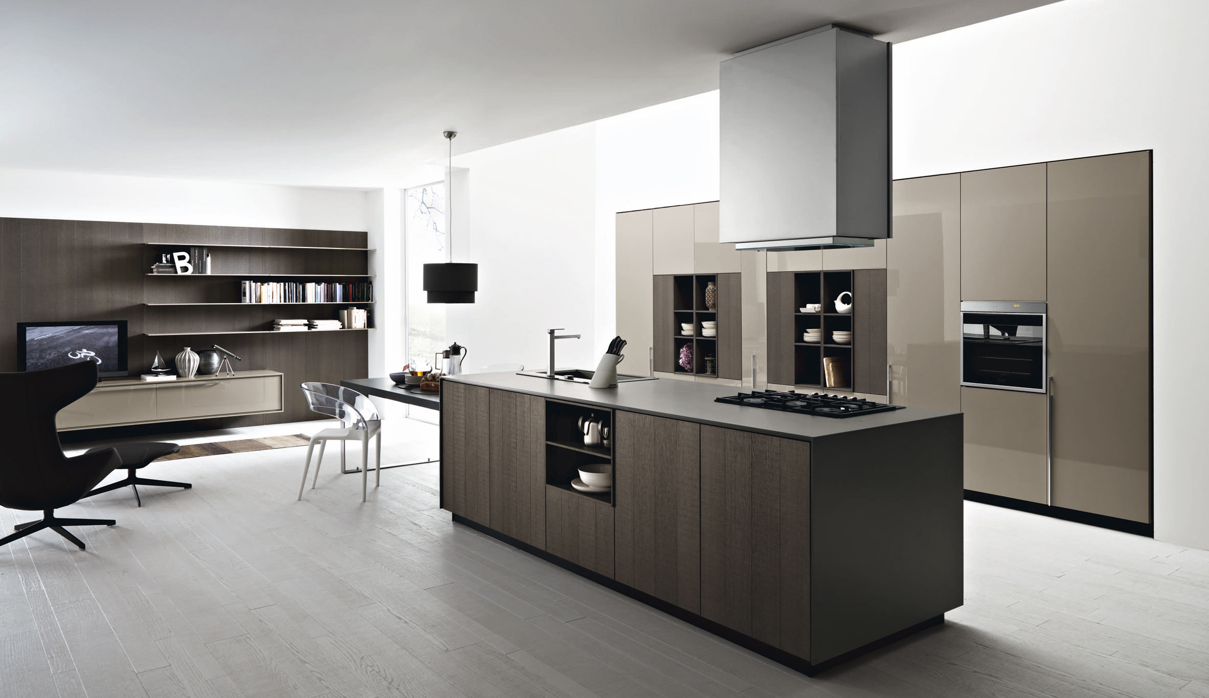 Italian Kitchen Cabinet 50 Best Interior Design For Your Home