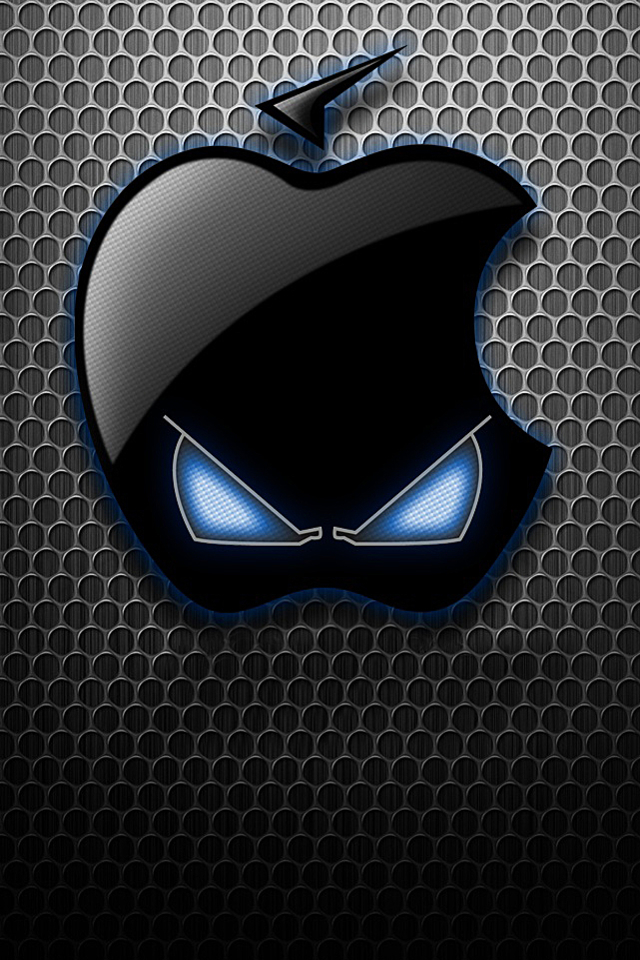 Tattoo Iphone 6 Wallpaper 70 Iphone Wallpaper Free To Download