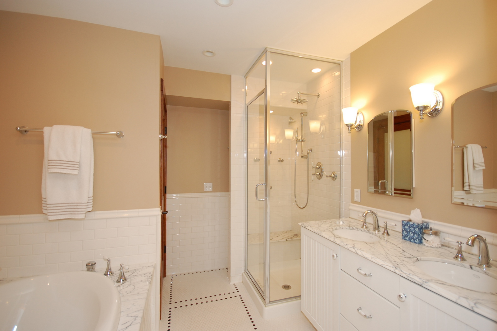 Pics Of Bathroom Designs Beautiful Bathroom Ideas For Your Home