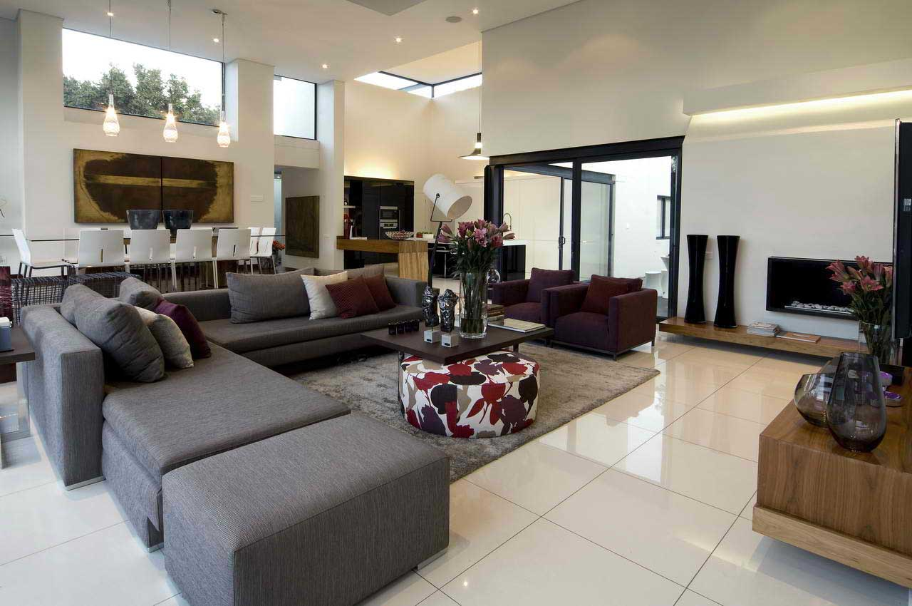 House Living Room Ideas 35 Contemporary Living Room Design