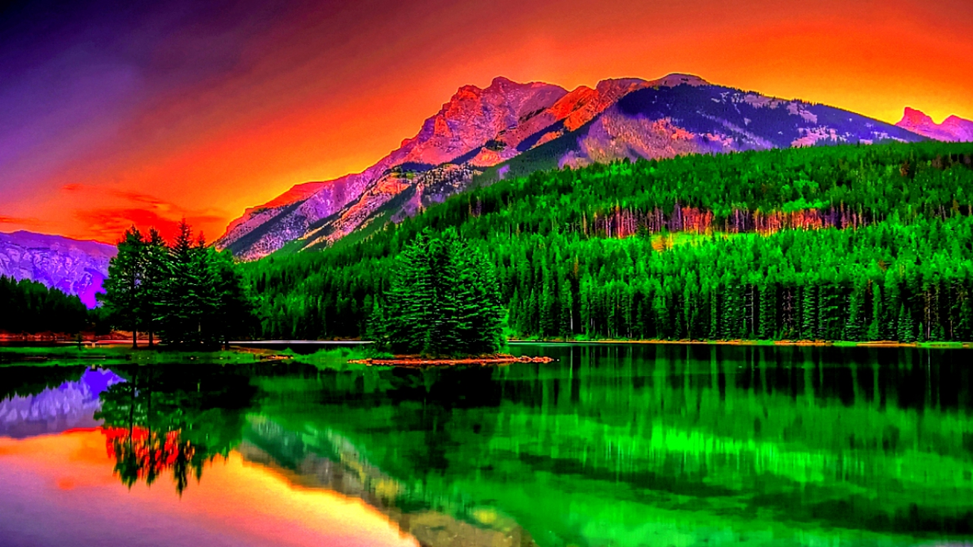 Photos Picture Beautiful Nature Images Free To Download