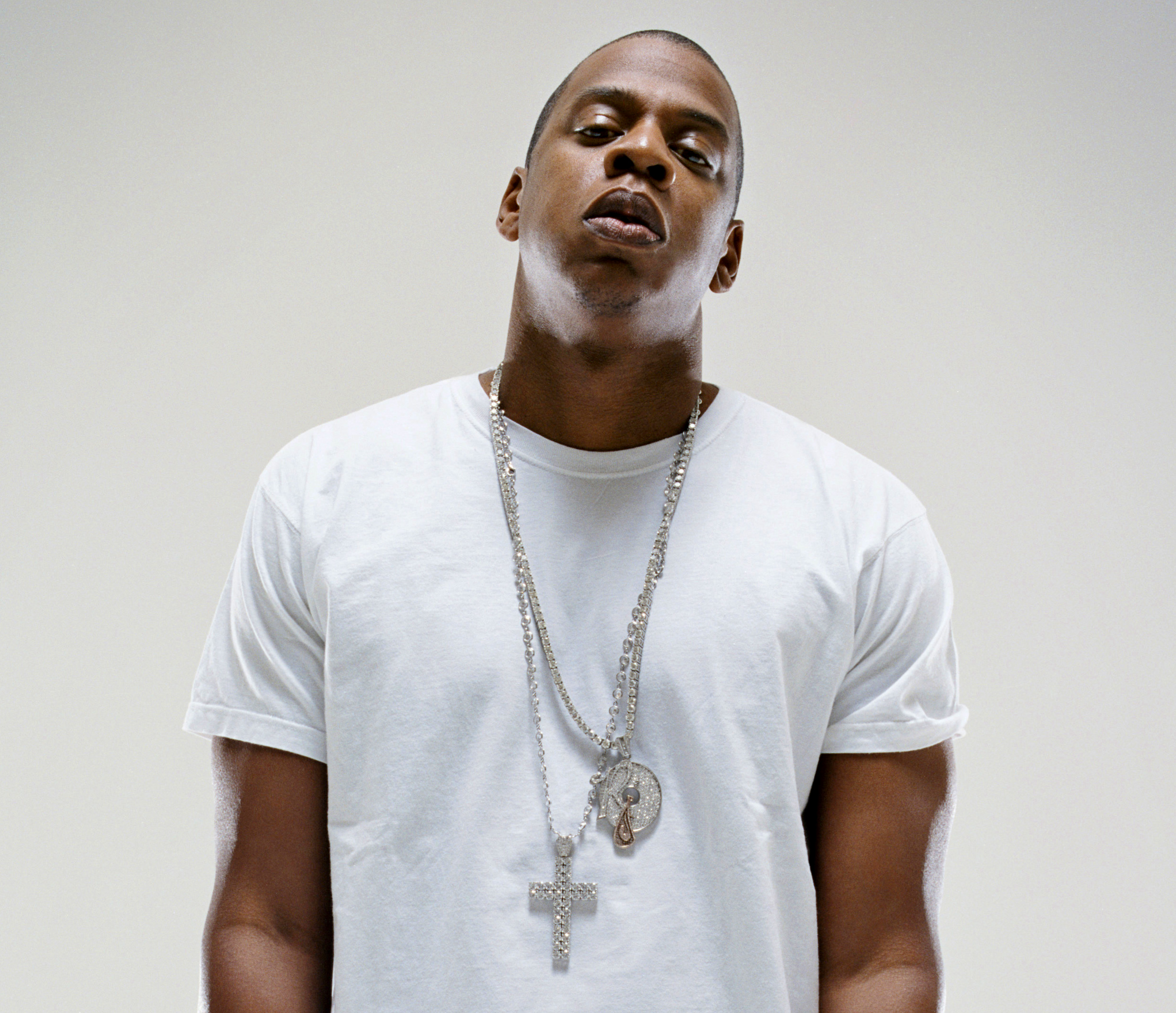 Urban Wallpaper Hd Jay Z Cool Picture Gallery