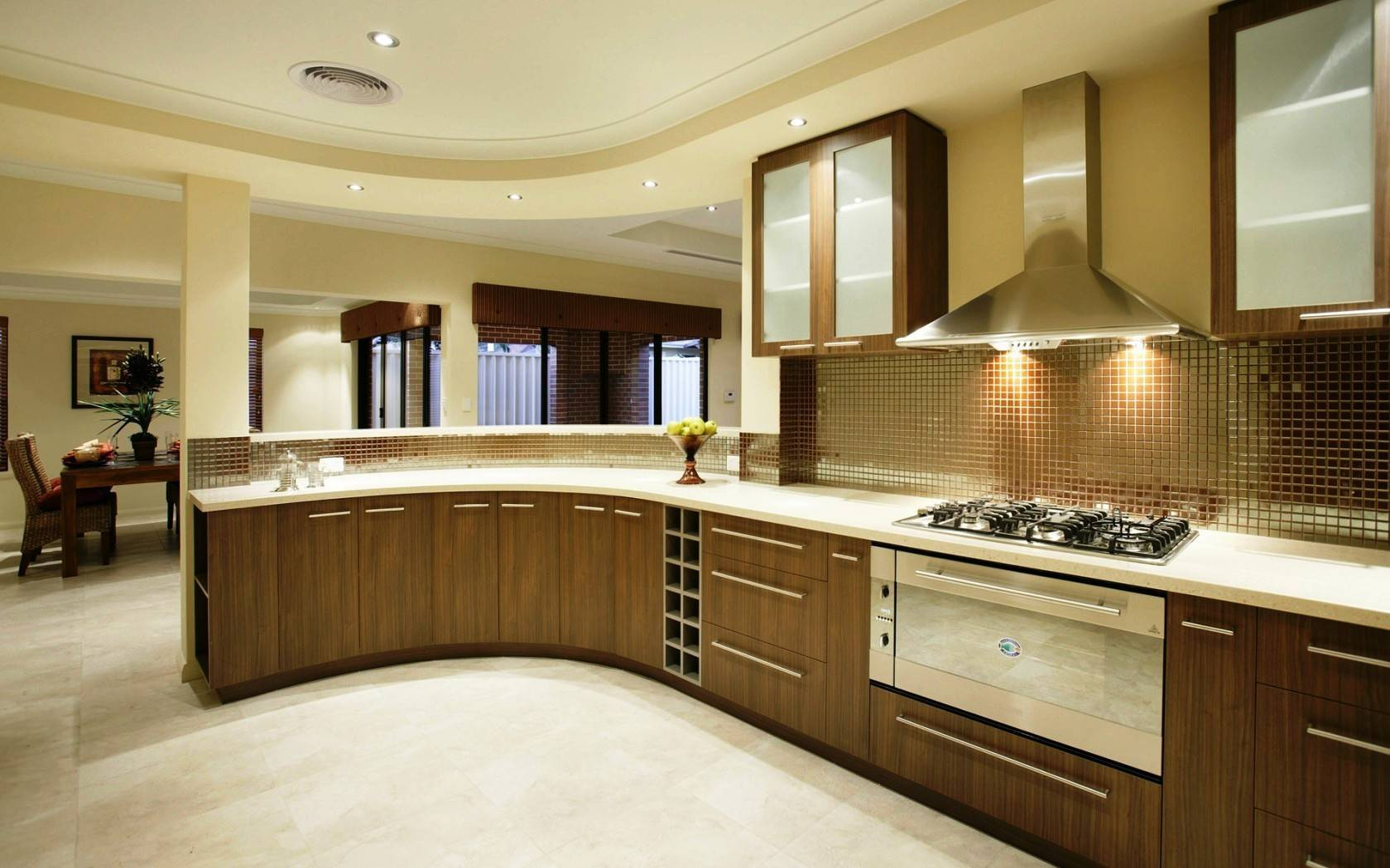 Tiny Kitchen Design Images 30 Awesome Modular Kitchen Designs