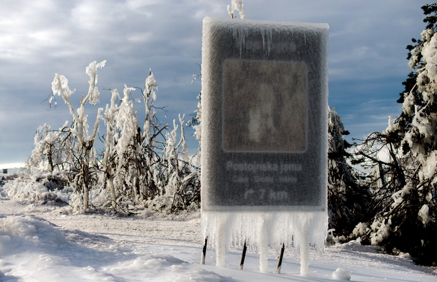 Cute Wallpapers For Adults 30 Amazing Ice Storm Photography