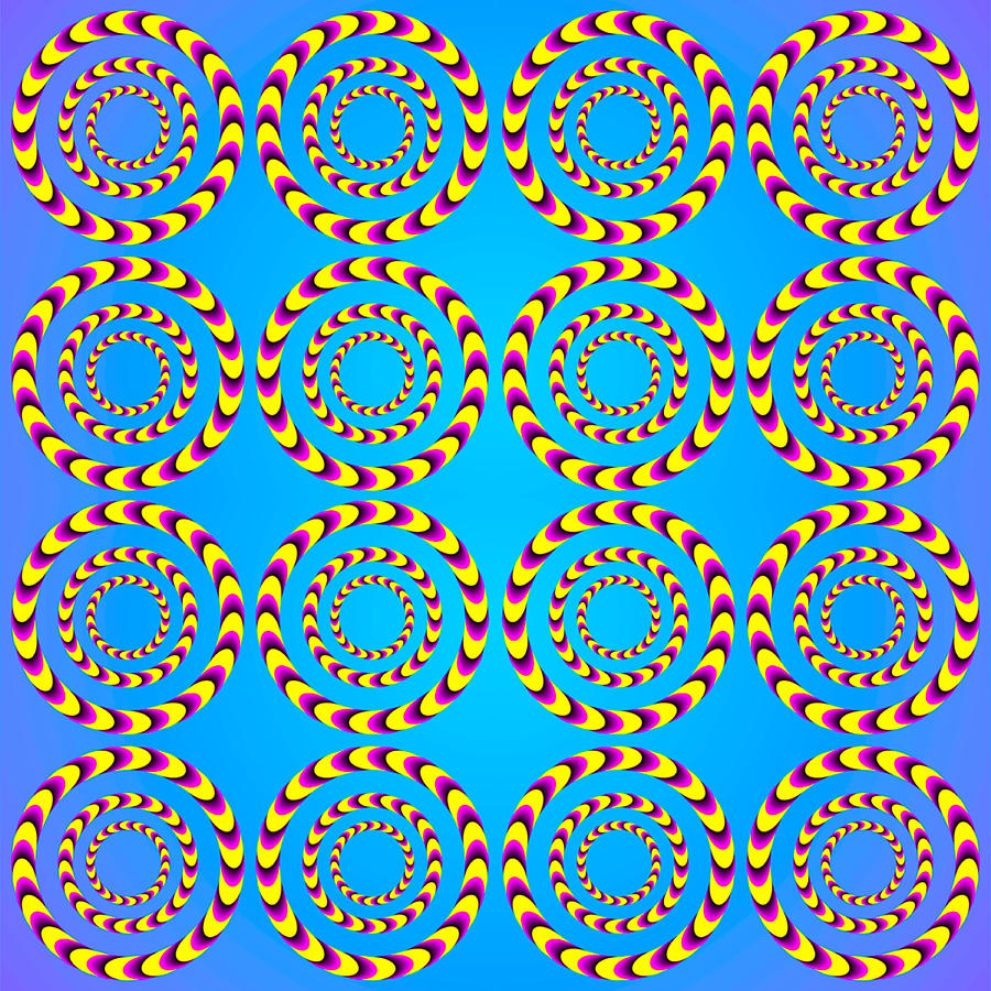 3d Motion Wallpaper Download 50 Best Illusion Pictures And Wallpapers The Wow Style